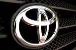 Toyota Door Fire Investigation Expands to 1.4M Vehicles