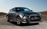 Hyundai Explains How to Care for Matte Paint Job