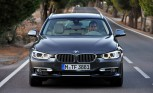 BMW Inline-Six Diesel Returning to America
