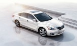 Nissan Invites You to Chat with 2013 Altima Engineers on Facebook
