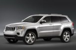 Jeep EcoDiesel Patent Hints at Name for Grand Cherokee Engine