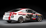 Watch a Honda Civic Si Transformed into a Race Car in 7 Minutes – Video
