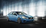 Volvo S60 Polestar Production Being Considered