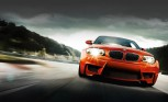 BMW M235i Coupe Heading to America in Early 2014