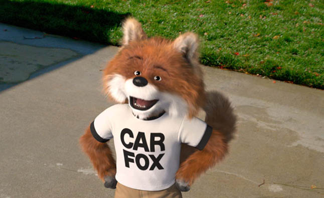 Carfax Mobile App Released for Android Users