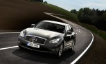 Infiniti M35h GT Lowers Price for Brand's Hybrid Sedan