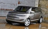 2014 Kia Sedona to Draw Inspiration from KV7 Concept