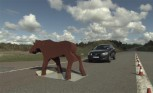 Volvo Shows Off Future Safety Systems – Videos