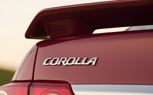 "2014 Toyota Corolla to Get ""Dramatic Change"" Say Insiders"