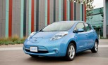 2013 Nissan Leaf Battery Cells Getting Cheaper