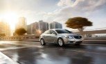 2013 Buick Regal Base Price Climbs to $29,015