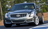 Cadillac Planning More Turbocharged Models
