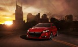 Dodge Dart Customized by Pitbull Could be Yours