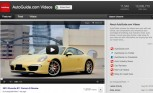 AutoGuide.com YouTube Channel Tops 10 Million Views