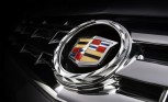 Cadillac to Launch 10 New Vehicles in Three Years