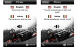 Fiat Italian Translator App has Sexy 'Abarth' Phrases