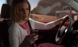 NHTSA, Glee Team Up Against Distracted Driving – Videos