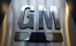 GM Headed for Bankruptcy Again: Forbes Op-Ed