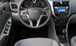 Hyundai Accent, Veloster to Get Optional B&M Short Shifters