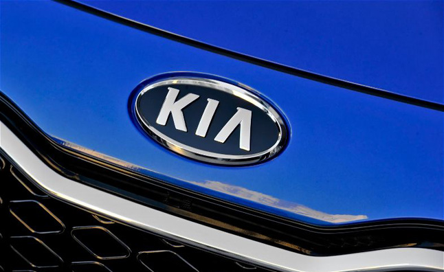 Kia Soul Convertible, Hot Hatch in the Works