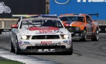 SCCA Responds to Ford Mustang Protest at Mid-Ohio