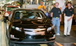 Barack Obama, Mitt Romney Banned from GM, Chrysler