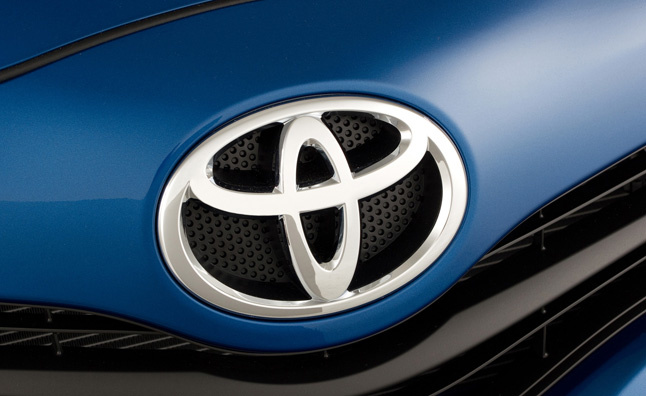 Toyota's Plan to get Gen Y Driving