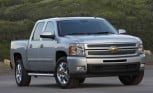 New Pickup Truck Prices Slashed by Bloated Supply