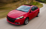 Dodge Dart R/T Delayed, SRT4 Confirmed