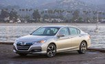 Honda on the Offensive, Aims to Double Sales by 2017
