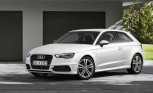 Audi Looks to Overtake BMW as Top Luxury Automaker