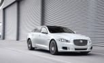 2016 Jaguar XJ Could Go Conservative …or Crazy