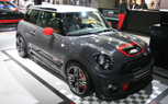 MINI JCW GP is All Caps for a Reason – Video