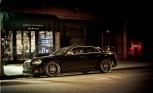 2013 Chrysler 300C John Varvatos Editions Revealed