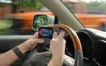 Teens Urged to Nominate 'Designated Texter' to Curb Distracted Driving – Video