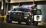 Dodge Charger Pursuit Active AWD Announced