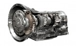 Ford, GM Team Up to Develop Nine and 10 Speed Transmissions