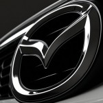 Mazda, Lexus Top KBB 2013 Cost-to-Own Awards