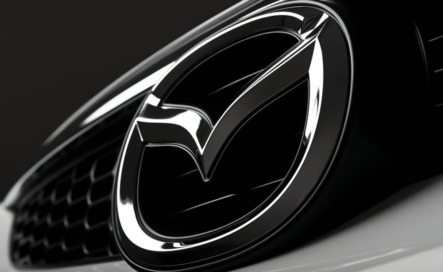 Mazda Offers Buyback Protection on Certified Pre-Owned Models