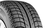 Best All Season, Winter Tires List Released by Consumer Reports