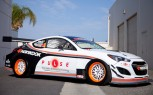 Hyundai North America Withdraws from All Motorsports Following 2012 Season