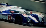 Toyota Documents its First TS030 Hybrid Win – Video