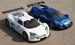 Gumpert Finds Investor, Possibly Saved