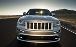 Diesel SRT Likely Admits Chrysler Performance Boss