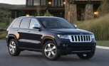 Jeep Mulls Moving Manufacturing to China