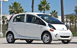 Industry Executives Skeptical on Electric Vehicles