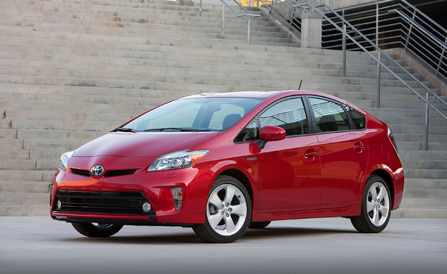 Six (Lame) Excuses Not to Buy a Hybrid