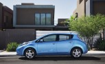 Nissan Proves the General Public Still Uninformed on EVs