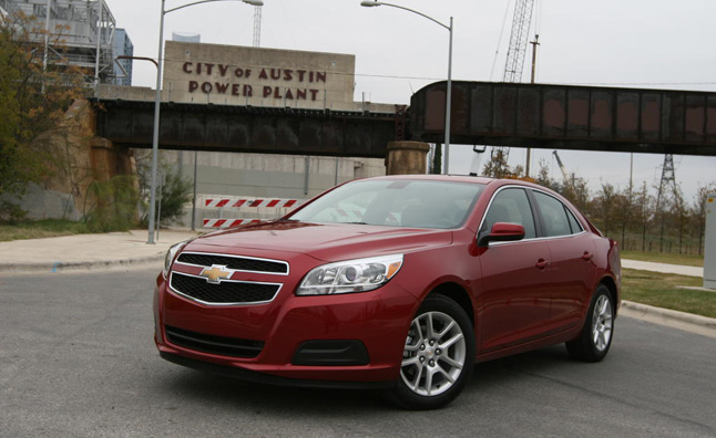 GM, PSA Teaming up on Four new Vehicle Platforms