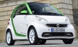 Cheap Plug-In Lease Rates Spur EV Sales